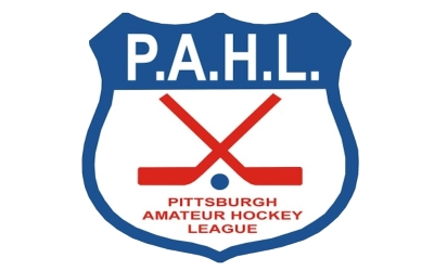 Tournament Details - Gene Harrington Hockey Tournaments